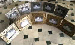Global Interieo - Fotogalerie produktů
